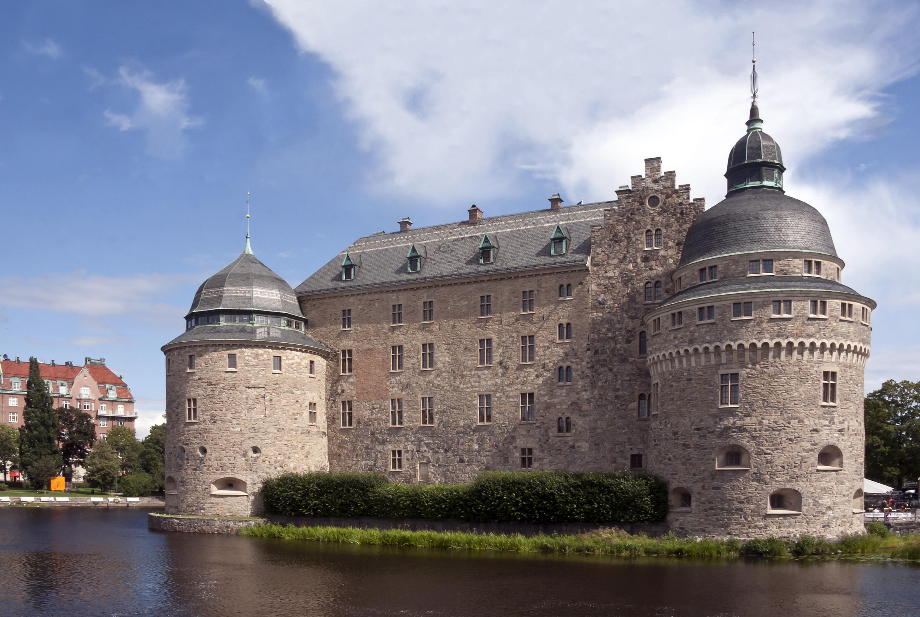 Örebro_slott_resynth